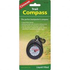 Coghlans Busola Trail Compass 1235