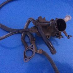 Carburator Dacia 1310 - cu injector pentru GPL