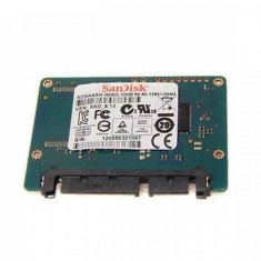 HP 4GB Solid State Memory Assembly pentru HP LaserJet Enterprise 600 M601, M602 & M603 Series - Toner
