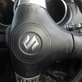 Airbag Volan Suzuki Grand Vitara - Dezmembrari Suzuki