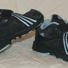 Adidasi copii ADIDAS - nr 20 - Ghete copii Adidas, Culoare: Din imagine