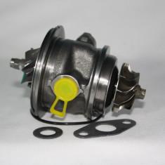 Kit turbo turbina Ford Fusion 1.6 66 kw 90 cp 2004-2011 - Kit turbo auto