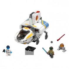 Lego® Star Wars Fantoma - L75170