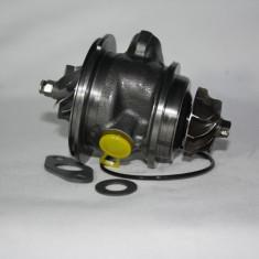 Kit turbo turbina Peugeot 307 1.6 66 kw 90 cp 2005-2008 - Kit turbo auto