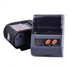 Imprimanta termica mobila bluetooth HPRT MPT2 - Imprimanta termice