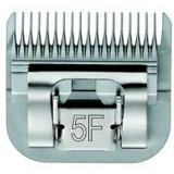 Lama metal Aesculap nr.5F - 3 mm - 5199.5F