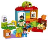 Lego® Duplo® Town Gradinita - L10833