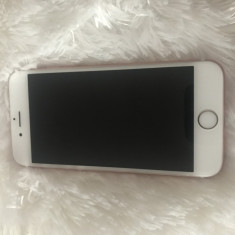 IPhone 6S 16GB Roz - Telefon iPhone Apple, Neblocat