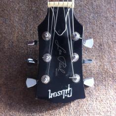 Gibson Les Paul - Chitara electrica