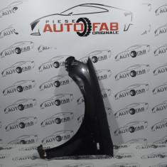 Aripa stanga Audi A3
