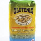 Mix paine taraneasca - 500 g - Glutenix - Panificatie