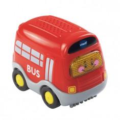 Autobus Vtech Vt164303 - Masinuta electrica copii