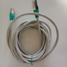 Cablu de retea 3m (927) - Cablu retea