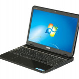 Dell Inspiron N5110 cu procesor Intel® Core™ i7 - Laptop Dell, Diagonala ecran: 16, 320 GB