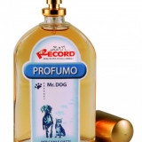 Parfum Mr. Dog - 100 ml