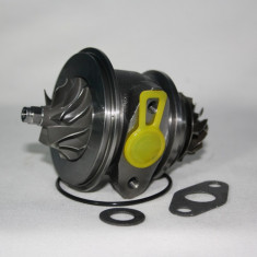 Kit turbo turbina Citroen C3 1.6 66 kw 90 cp 2004-2010 - Kit turbo auto