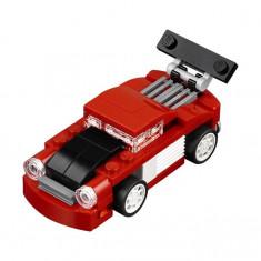Lego® Creator Masina Rosie De Curse - L31055
