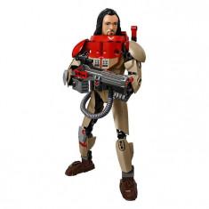 Lego® Star Wars Baze Malbus - L75525