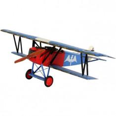 Fokker D Vii Revell Rv4194 - Avion de jucarie