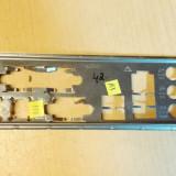 Backplate, Shield PC Nr. 42