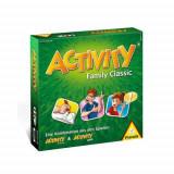 Joc Activity Pentru Familie - Joc board game