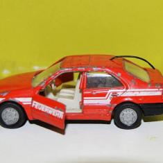 Macheta masina, masinuta metal Siku Mercedes Benz C220 1029 - Macheta auto