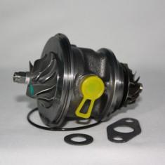 Kit turbo turbina Peugeot Partner 1.6 55 kw 75 cp 2008-2013 - Kit turbo auto