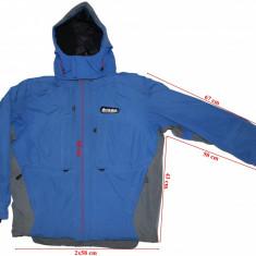 Geaca schi Colmar, barbati, marimea, 54(XL) - Echipament ski Colmar Originals, Geci