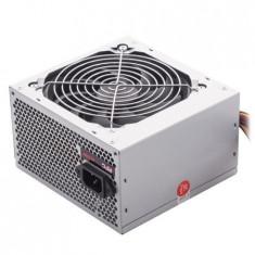 Sursa RPC PWPS-050000A-BU01A, 500W, Vent. 12cm, Protectii OCP, OVP, UVP, SCP, OPP - Sursa PC Rpc, 500 Watt