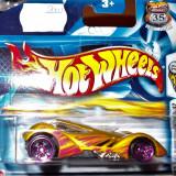 HOT WHEELS REGULAR ,SCARA 1/64 ++3000 DE LICITATII !, 1:64, Hot Wheels