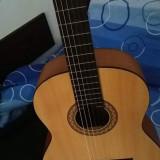 Chitara clasica Yamaha