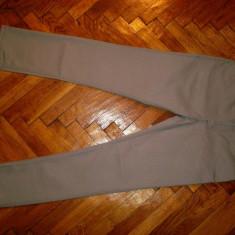 Blugi LEVIS 510-Made in Mexic-Marimea W33xL30 (talie-87cm, lungime-107cm) - Blugi barbati Levi's, Culoare: Din imagine, Prespalat, Skinny, Normal