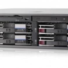 Server HP DL380 G4 Dual Xeon (2x3200-6G RAM-36G SCSI 15.000 ROTATII)
