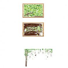Sticker perete