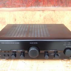 Kenwood KA-4040R - Amplificator audio Kenwood, 81-120W