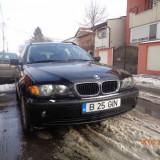 BMW 318 - pret negociabil