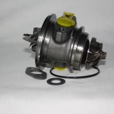 Kit turbo turbina Ford Focus 1.6 66 kw 90 cp 2004-2008 - Kit turbo auto