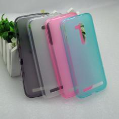 Husa Asus Zenfone GO ZB452KG 4, 5
