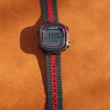 Ceas cu GPS Garmin Forerunner 10