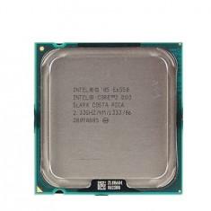 Procesor Intel Core 2 Duo E6550 4M Cache 2.33 GHz 1333 MHz FSB - Procesor PC Intel, Numar nuclee: 2, 2.0GHz - 2.4GHz, LGA775