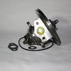 Kit turbo turbosuflanta Renault Scenic 1.5 dci - Kit turbo auto