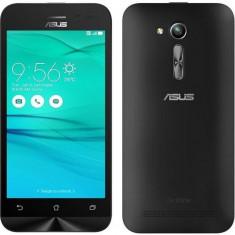 Geam Asus Zenfone GO ZB452KG 4, 5 Tempered Glass - Folie de protectie Asus, Lucioasa