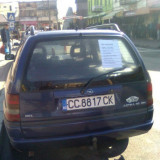 Okazie!!!! Vand Opel Astra 20 de milioane urgent !!!