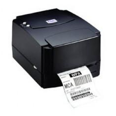 Imprimanta termica TSC 244 PRO - Imprimanta termice