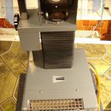Liesegang Antiskop Typ 504 /antiscop/proiector episcop/ Denar