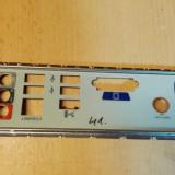Backplate, Shield PC Nr. 41