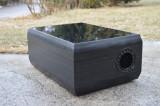 Subwoofer Jamo Pasiv ABR Tube