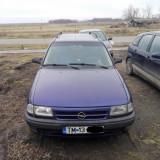 Opel Astra, An Fabricatie: 1995, Benzina, 288000 km, 1596 cmc