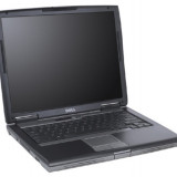 Laptop DELL Latitude D530, Intel Core 2 Duo T7250, 2.00GHz, 1GB DDR2, 80GB SATA, DVD-ROM, Grad A-, Diagonala ecran: 15