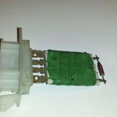 Siguranta rezistenta aeroterma Dacia Logan originala